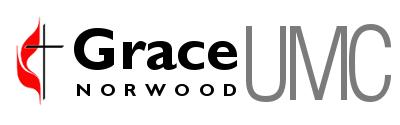 Norwood Grace