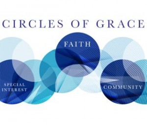 Circles of Grace jpg