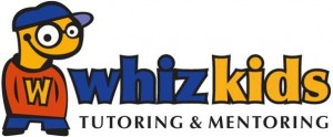 WHIZ KIDS OFFICIAL LOGO
